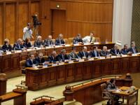 Victor Ponta: Oprea, Dragnea si PNL vor avea functii de vicepremieri