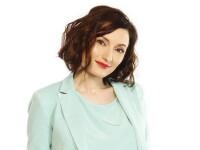 Paula Herlo: Noul Cod Penal spala pacate care nu vor fi niciodata iertate