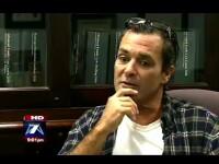 Un om al strazii a gasit pe jos 77.000 de dolari. Ce s-a intamplat dupa ce a mers cu ei la o banca