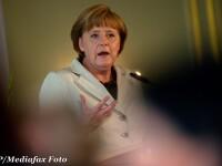 EUObserver: Criza din zona euro, un test al