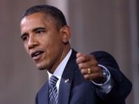 Discutie telefonica Obama-Hollande, inaintea summitului UE. Care sunt temerile liderului american