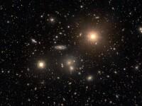 Teorie controversata despre Univers: timpul se va OPRI.