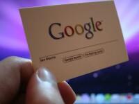 """Programatorii demonteaza jobul de vis: """"Sa lucrezi la Google nu e cel mai minunat lucru din lume"""