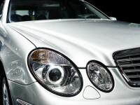 Transformarea industriei auto. 5 trenduri care au schimbat radical productia de masini