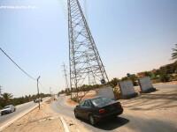 Reportaj Al Jazeera in Irak. Tara care inoata in petrol, dar care are RATIE de electricitate