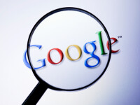 Google modifica algoritmul de cautare, pentru a combate pirateria online
