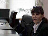Monica Macovei: Ponta se va duce la Consiliul European, dar nu o sa vorbeasca nimeni cu el