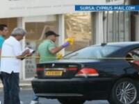 Detaliile atacului din Cipru, in care doi romani si-au pierdut viata: