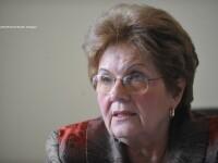 Cine este Mariana Campeanu, nominalizata pentru al treilea mandat de ministru al Muncii