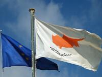 BAILOUT in Paradisul Fiscal. Cipru cere ajutor financiar partenerilor din zona euro