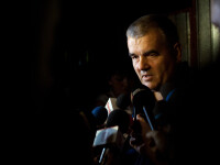 Serban Bradisteanu a fost ACHITAT DEFINITIV. Medicul a fost acuzat ca ar fi luat mita 4,5 milioane de euro