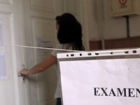 Rezultate Evaluare Nationala 2012 Judetul Arges