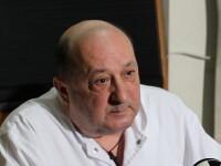 Managerul Spitalului Floreasca, audiat la DNA in dosarul privind favorizarea lui Adrian Nastase