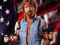 Chuck Norris vrea sa le interzica persoanelor homosexuale sa fie cercetasi