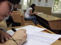 Rezultatele la Evaluarea Nationala 2012, afisate de Inspectoratele Scolare Judetene