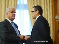 Adrian Nastase: Exista presiune in PSD pentru un candidat propriu la prezidentiale