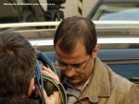 Serban Huidu, condamnat la doi ani si jumatate de inchisoare cu suspendare