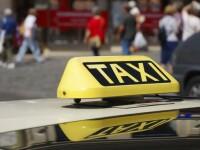 Neatentie fatala. Un taximetrist din Sibiu si-a pierdut viata in timp ce se indrepta spre casa