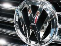 Este oficial! Volkswagen merge pe urmele Daciei. Planul nemtilor de a scoate masina romaneasca din Europa
