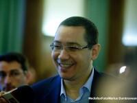 Ponta si Antonescu isi mentin pozitiile contrare privind definirea casatoriei in Constitutie