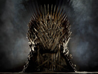 Un personaj din Game of Thrones va renunta la actorie dupa finalul serialului