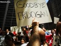 Premierul care a infuriat Turcia, din cauza \