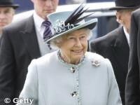 60 de ani de la incoronarea reginei Elizabeth a II-a: 2000 de invitati asista la slujba aniversara