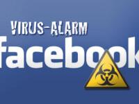 Virusul care te lasa fara niciun ban in cont revine in forta pe Facebook. Cum va puteti proteja