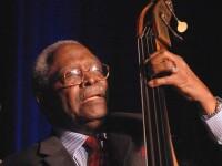 Muzicianul de jazz Ben Tucker a fost ucis intr-un accident de circulatie