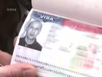Statele Unite ar putea renunta la vizele pentru cetatenii romani. Care este conditia