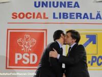 Casatoria in Romania, in noua Constitutie: relatie