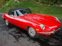 Cele mai sexi masini din ultimul secol. Automobilul care l-a dat pe spate pe Enzo Ferrari. FOTO