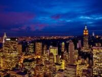 Care vor fi cele mai competitive orase ale lumii in urmatorii ani. Topul se schimba spectaculos