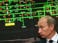 Prabusirea unui gigant. Greselile fatale ale Gazprom, care ar putea paraliza intreaga Europa