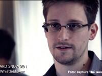 Acuzatii grave aduse lui Edward Snowden.