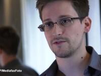 Avocatul lui Edward Snowden spune ca acesta a parasit aeroportul din Moscova. A primit azil temporar