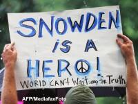 Scandalul NSA: Reactii de la Bruxelles si Berlin dupa ce presa germana a scris ca SUA a