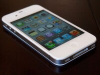 iPhone-ul nu va mai arata niciodata la fel. Schimbarea majora pe care o pregateste Apple
