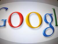 O imagine cu primul smartphone produs de Motorola si Google a ajuns pe internet. FOTO