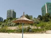 Imaginea dezolanta a turismului pe litoralul romanesc.Hoteluri ca acum 40 de ani si conditii inumane