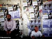 Noul presedinte al Iranului, Hassan Rohani, promite schimbarile dorite de populatie