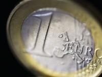Este oficial: trecem la euro. Moneda unica europeana, introdusa in noua Constitutie