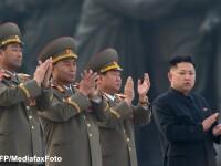 Hitler, model. Kim Jong-un ar fi distribuit
