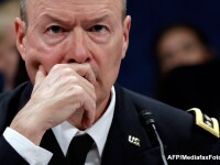 Washington Post acuza NSA ca a incalcat legea de