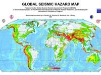Un cutremur devastator s-ar putea inregistra pana in 2034. Previziunile cercetatorilor