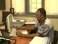 Un politist din Ilfov a stat 2 saptamani pe Facebook pentru a prinde un hot de ceasuri