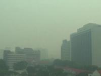 Raport ingrijorator: Poluarea atmosferica ucide anual peste doua milioane de oameni