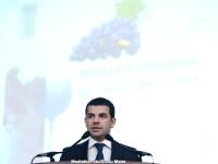 Constantin: Am scris conducerii PNL in 28 martie privind functionarea ACD, nu am primit un raspuns