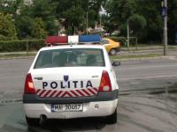 O retea de hoti care a terorizat orasul Resita, identificata de politisti.Infractorii au creat un prejudiciu de 25000 de lei