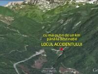 Ancheta accidentului din Muntenegru. Cum a ajuns o firma cu 5 angajati sa organizeze excursia